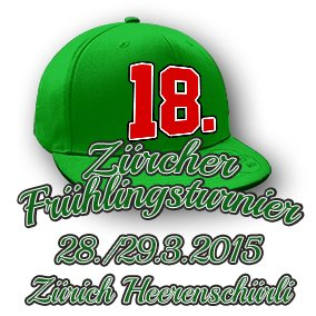 logo_springtournament_2015