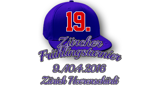 logo_springtournament_2016