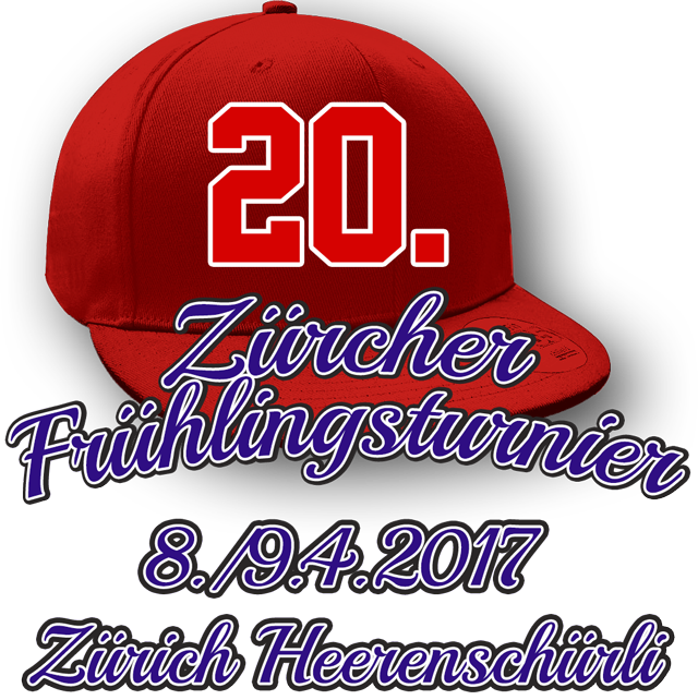 logo_springtournament_2017