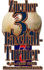 logo_turnier1998