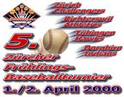 logo_turnier2000