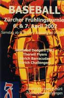 logo_turnier2002