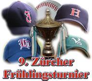 logo_turnier2004