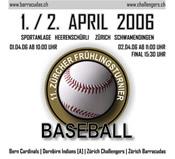 logo_turnier2006