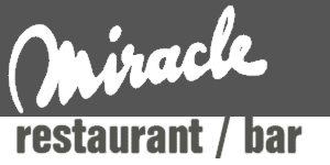 Restaurant Bar Miracle