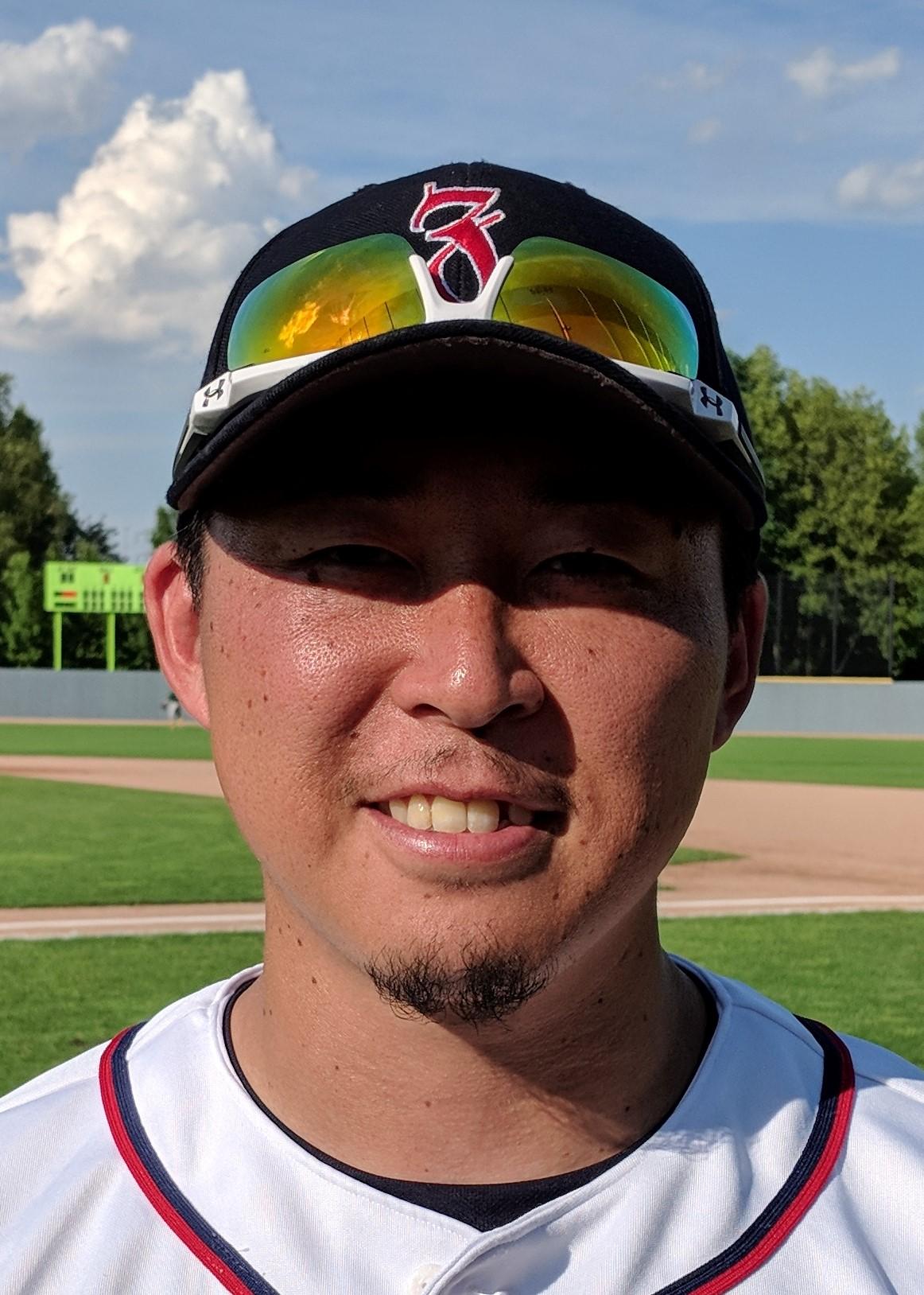 Watanabe, Tatsuhiko